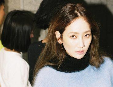 Yeeun1