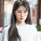 """""""While You Were Sleeping"""" Raises Anticipation With New Stills Of Suzy In A Frantic State"""