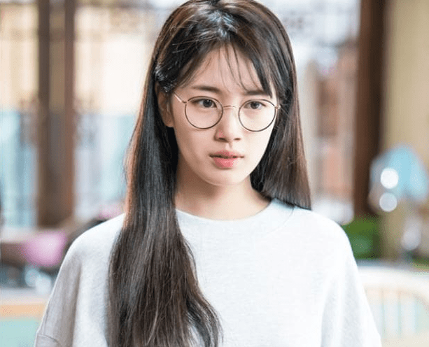 While You Were Sleeping Raises Anticipation With New Stills Of Suzy In A Frantic State