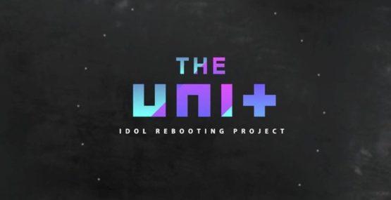 The-Unit2