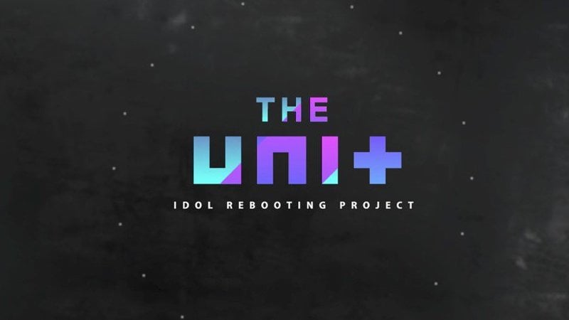 The Unit Begins First Auditions, Announces Large Fine For Spoilers