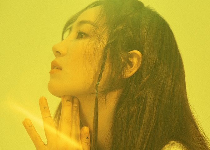 Yeeun Opens Official HA:TFELT Social Media Accounts Ahead Of Upcoming Solo Comeback