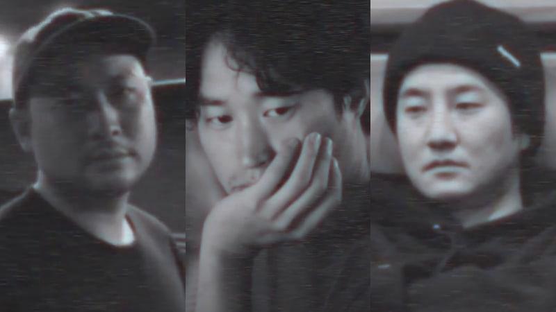 Update: Epik High Reveals Comeback Film Featuring IU