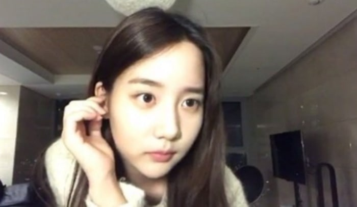 Han Seo Hee Apologizes For Her Controversial Statements Regarding Being A Feminist