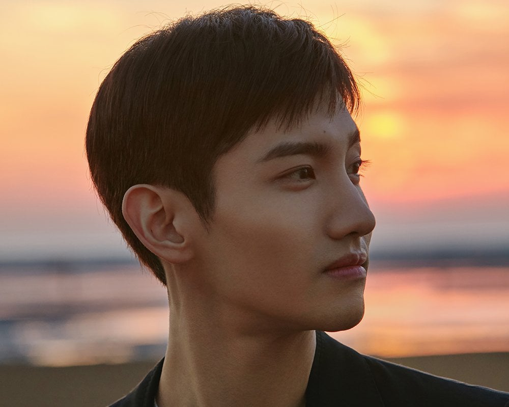 """Watch: TVXQ's Changmin Treasures His Fans """"In A Different Life"""" MV"""