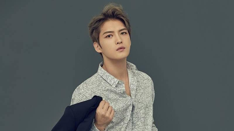 JYJ's Kim Jaejoong Hints At Future Activities And Discusses Plans For His Upcoming Fan Meeting