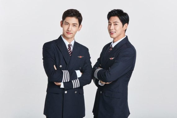 TVXQ's Yunho Reveals Why He Hates Eating Alone And Talks About What Changmin Means To Him