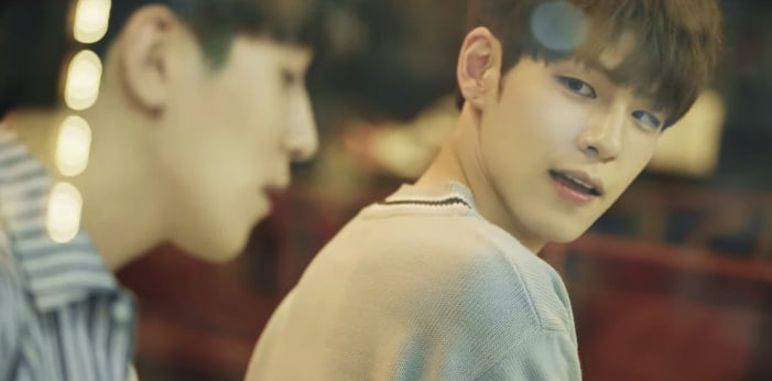 """Watch: DAY6 Describes What It's Like """"When You Love Someone"""" In New MV"""
