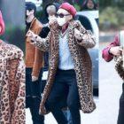 7 Male Idol Wardrobe Essentials To Get That Effortless K-Pop Look