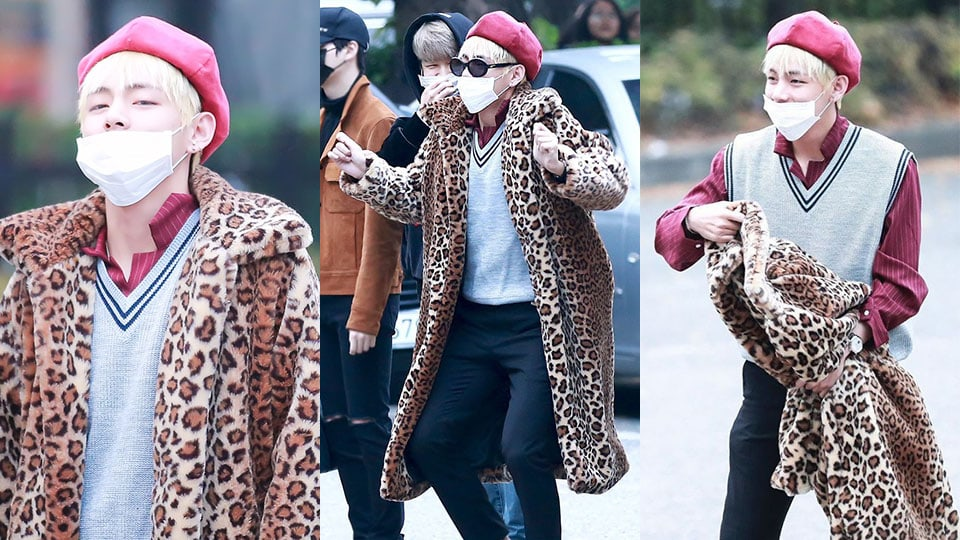 7 Male Idol Wardrobe Essentials To Get That Effortless K-Pop Look