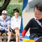"""KBS To Resume Airing """"2 Days & 1 Night"""" And """"The Return Of Superman"""""""