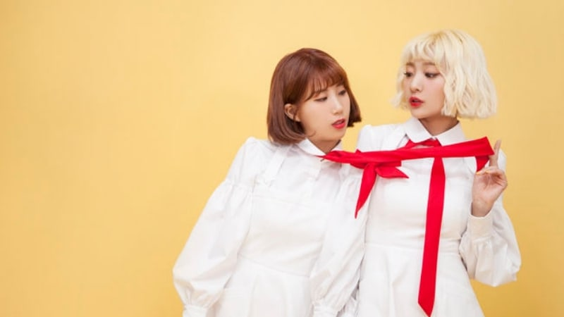 """Bolbbalgan4 Achieves Certified All-Kill With """"Some"""" And Thanks Fans For All The Love"""