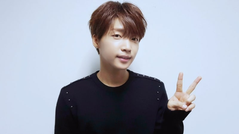 Jeong Sewoon Names Indie Artist He Wants To Collaborate With