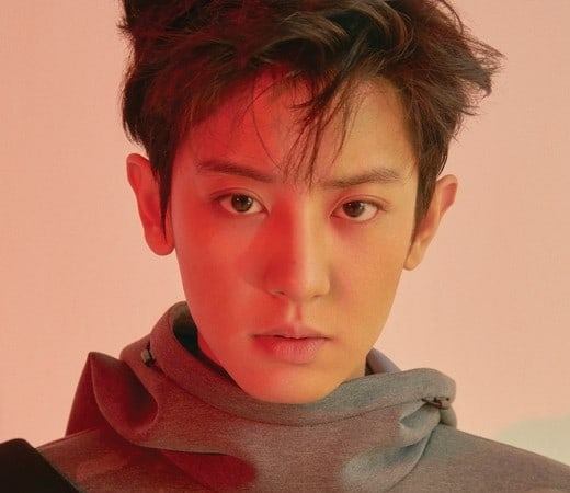 EXO's Chanyeol Opens Up About His Goals As An Artist