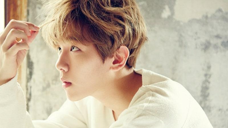 """PD Of """"Master Key"""" Praises EXO's Baekhyun For His Attitude While Filming"""