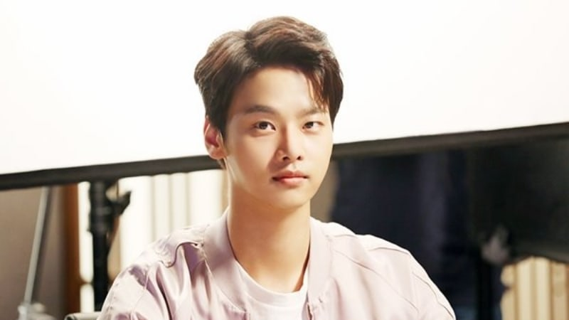 VIXX's N Talks About Why He Acts And Shares His Future Goals As An Actor