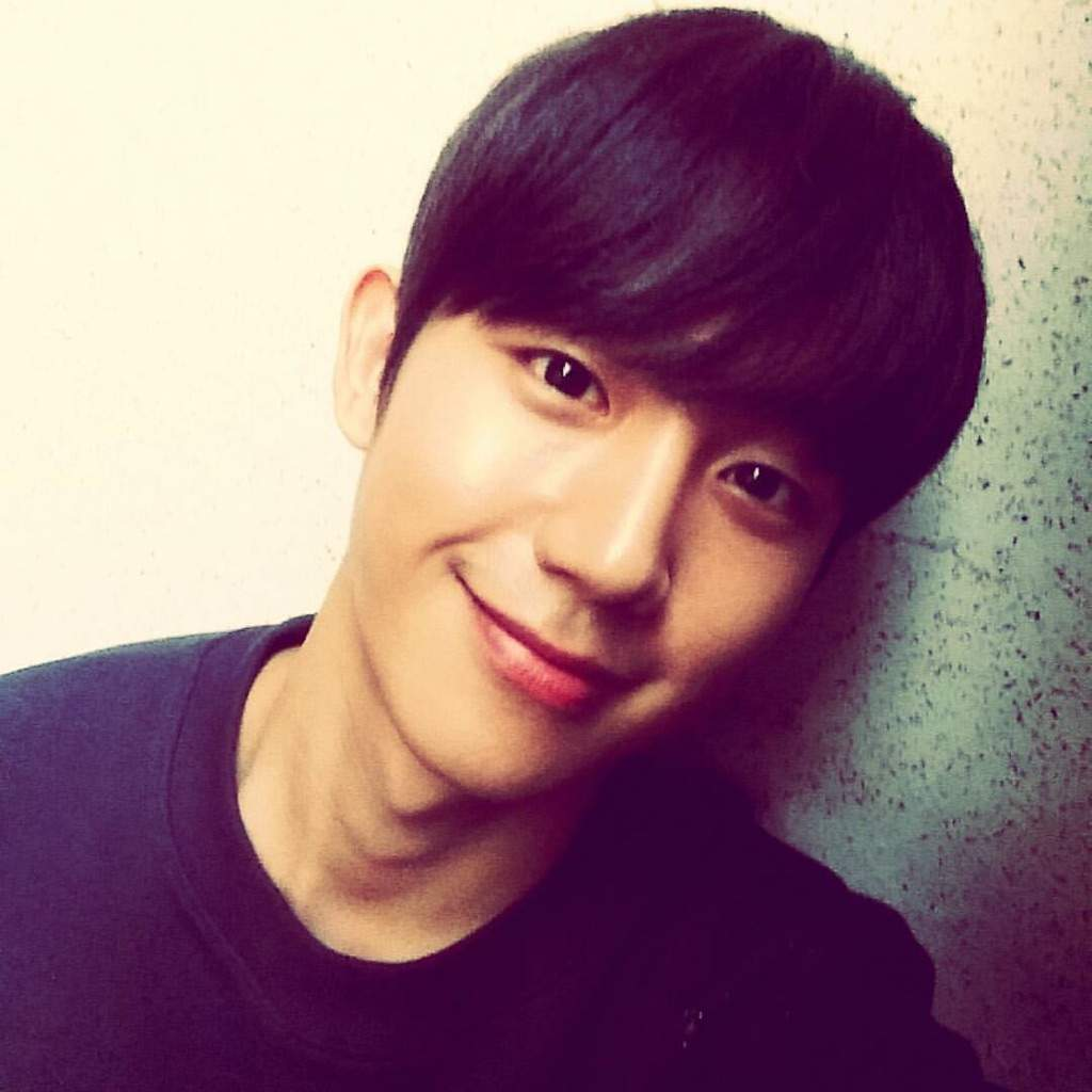 9 Reasons To Love Jung Hae In | Soompi