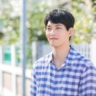 CNBLUE's Lee Jong Hyun Shares Thoughts On His And His Bandmates' Acting Careers