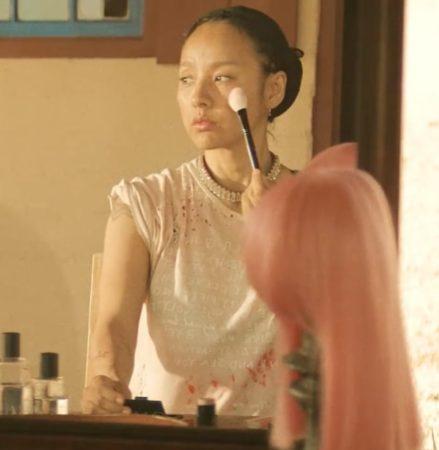 16 Inspirational K-Pop Lyrics To Help You Through Life | Soompi