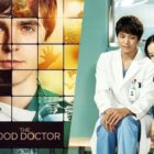 "Additional Episodes Added To U.S. Remake Of ""Good Doctor"""