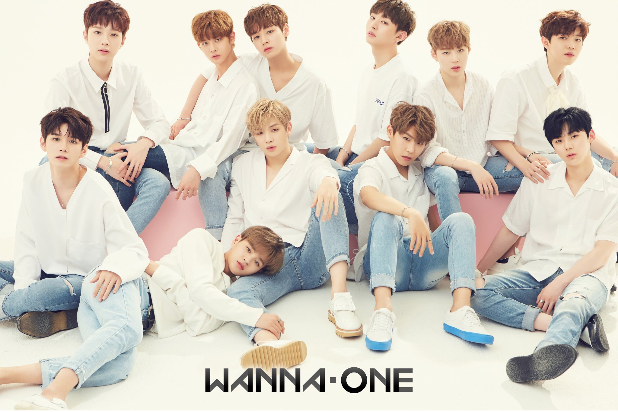 YMC Entertainment Releases Statement Addressing Recent Wanna One Sasaeng Controversy