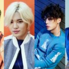 Eunhyuk, Sungjong, Bobby, Kim Sejeong, And Many More To Appear On Upcoming SBS Variety Show