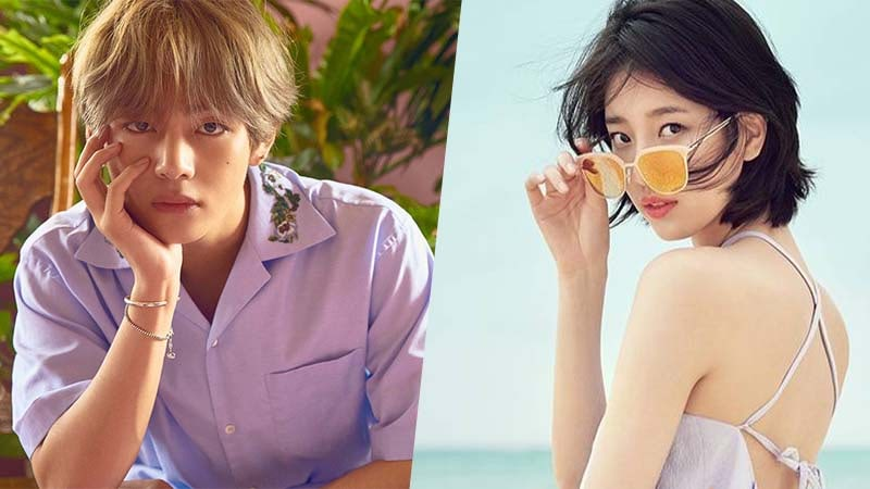 The Hottest Korean Celebs Loved By International Fans In September 2017