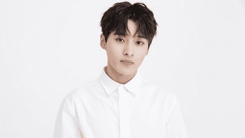 "Listen: RAINZ's Kim Seong Ri Says He's ""Falling In Love"" For ""Borg Mom"" OST"
