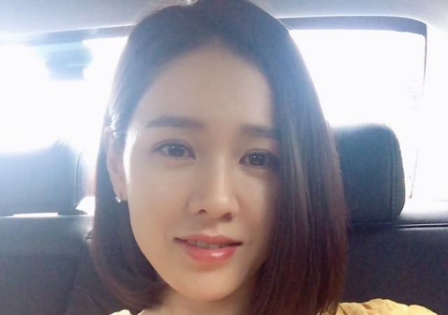Son Ye Jin And Her Celebrity Friends Gather To Celebrate Her Birthday