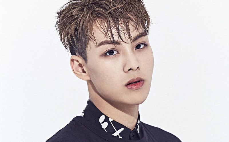 RAINZ's Seo Sung Hyuk Revealed To Have Been Rushed To Hospital After Fainting