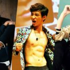 7 Of The Hottest Chinese And Taiwanese Actors You Need To Know