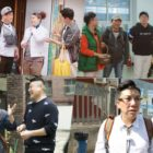 KBS Pilot Variety Shows Receive Criticism Following Allegations Of Plagiarism