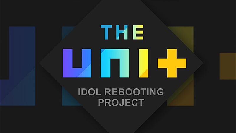 """""""The Unit"""" Contestants Reportedly Filming MV, Details Revealed About Center Position"""