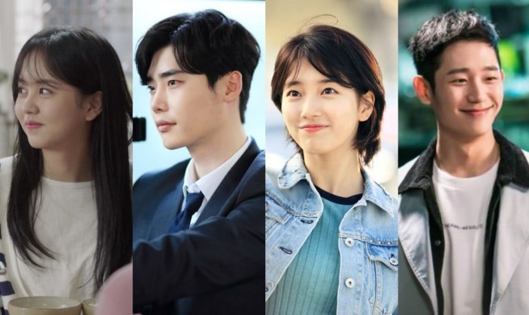 "6 Things We Loved And 4 Things We Hated About ""While You Were Sleeping"" Episodes 3 And 4"