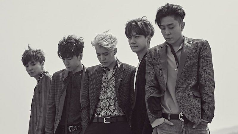 10 Solid Reasons To Stan SECHSKIES