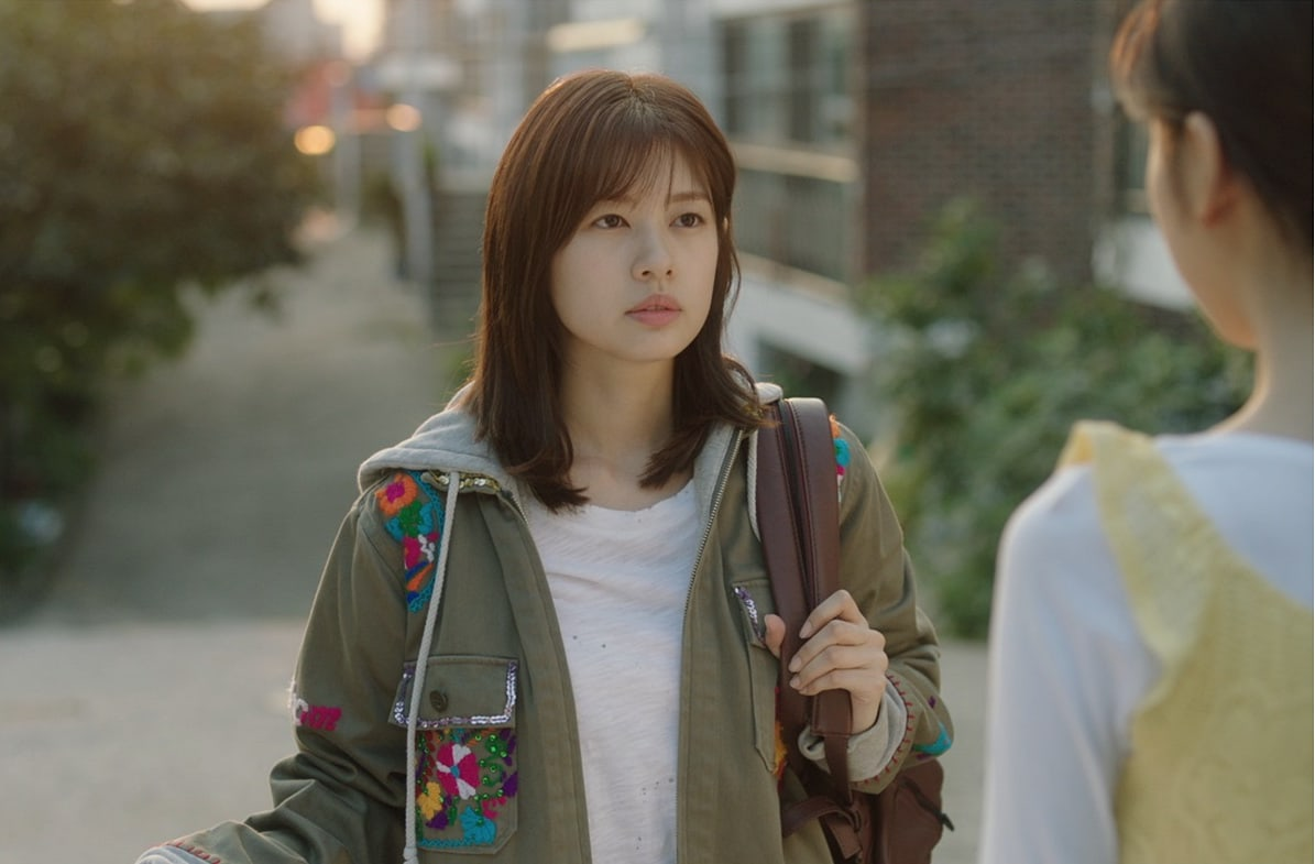 """Jung So Min Struggles With Pursuing Her Dream And Finding A House In """"Because This Is My First Life"""" Stills"""