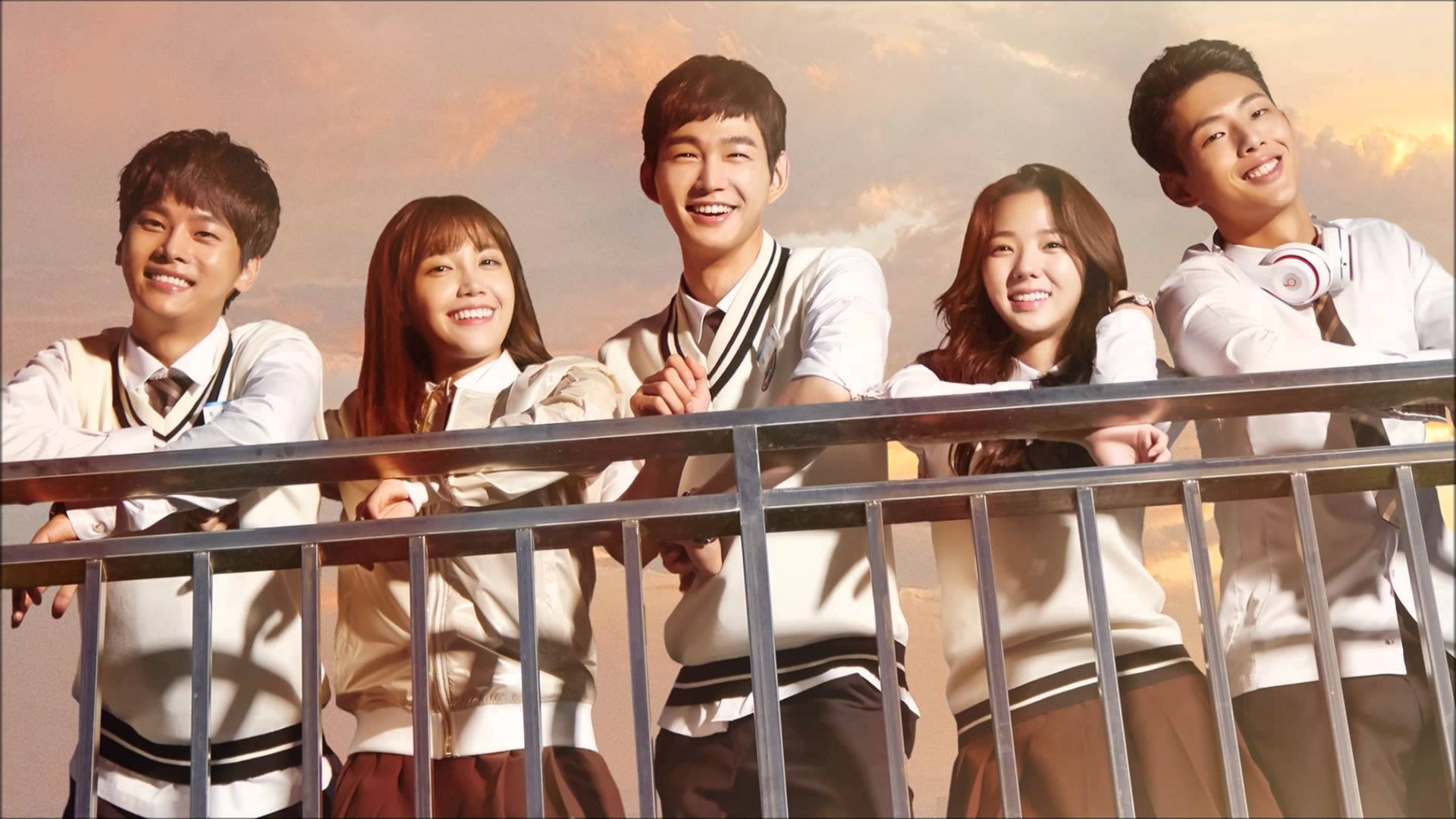 "QUIZ: How Well Do You Remember ""Sassy Go Go""?"