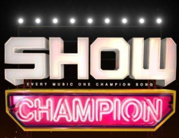 Show Champion