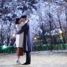"""While You Were Sleeping"" Records Its Highest Viewership Ratings So Far"