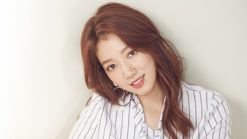 "Park Shin Hye Confirmed To Make Cameo Appearance In ""Degree Of Love"""