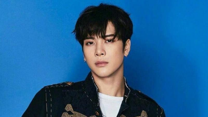 Jackson Reveals His Goal For GOT7's Comeback