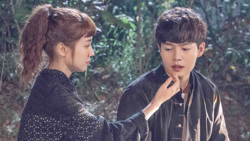 "Son Seung Won Shares His Own Thoughts On Park Eun Bin's Sad Epilogues In ""Age Of Youth 2"""