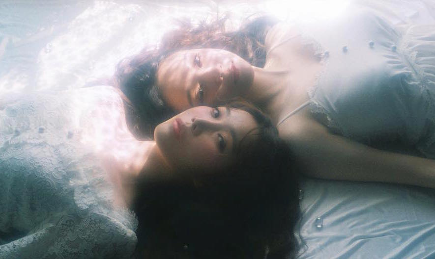 """Watch: Davichi Slays With Their Vocals In Their Newest Release """"To Me"""""""