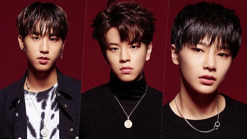 """Update: JYP Survival Program """"Stray Kids"""" Unveils Next Three Trainees"""