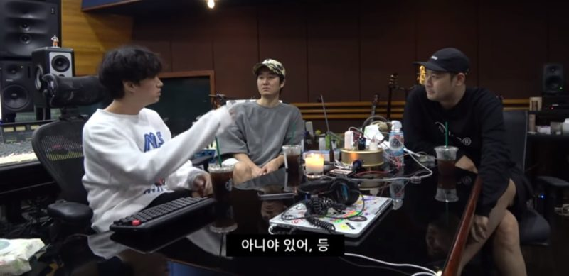 Watch: YG Artists Are Blunt And Honest In Second Teaser For New YG Entertainment Variety Show