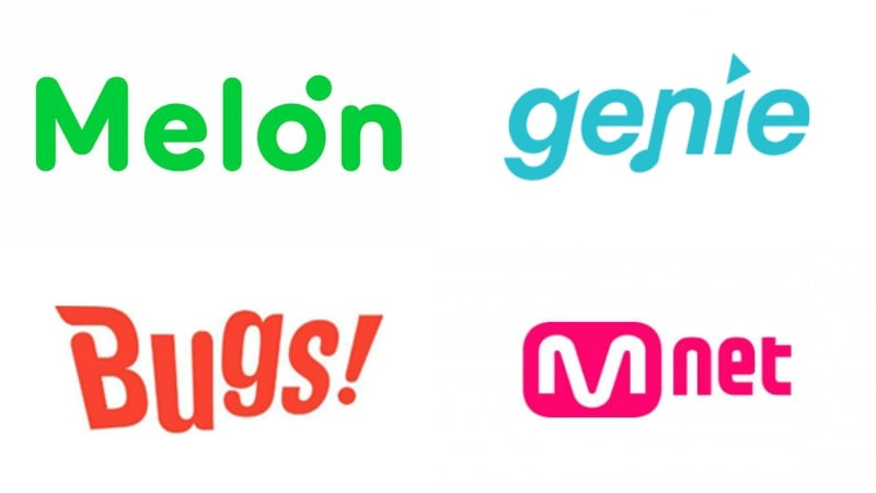 Major Music Distributors Owe Over 17 Billion Won In Royalties To Producers And Artists