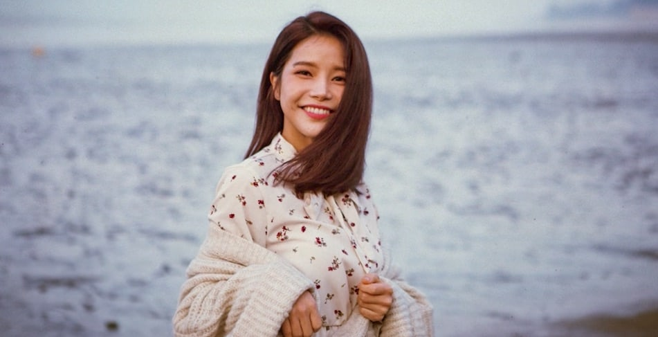 """Update: MAMAMOO's Solar Shares Snippet Of New Track """"Alone People"""" In New Teaser Video"""