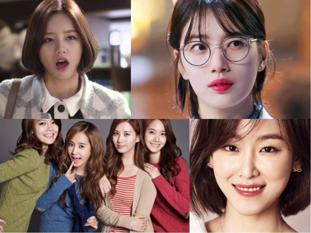 Singers-Turned-Actresses Who Have Made Their Mark On The Drama Industry
