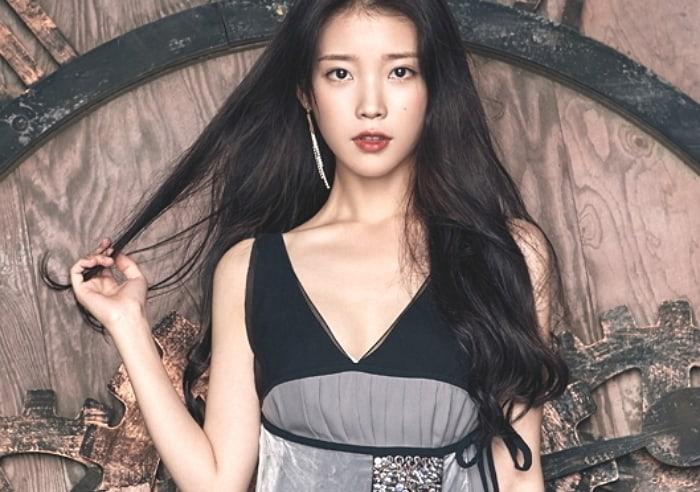 Female Idols Who Are Financially Set For Life | Soompi