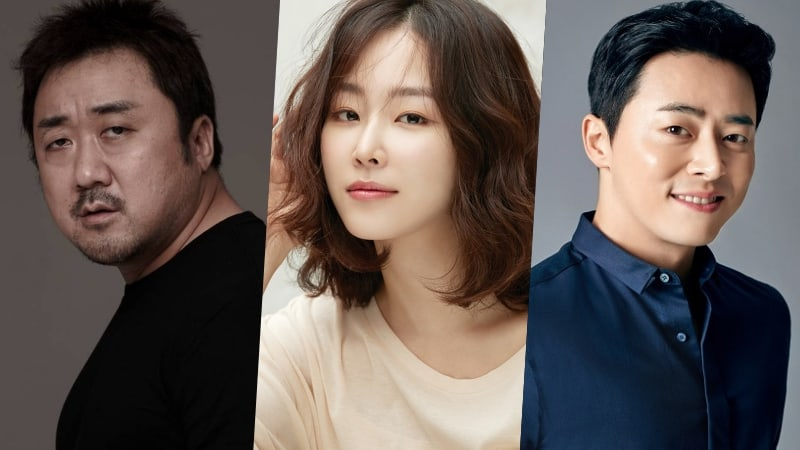 Actors And Actresses Who Worked Their Way Up To Lead Roles